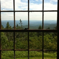 Photo taken at The Berkshires by Rob M. on 7/6/2012