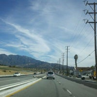 Photo taken at City of Yucaipa by Tanya m. on 11/29/2011