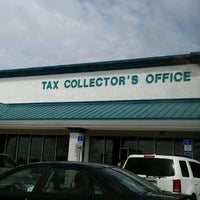 Photo taken at Michael Corrigan Tax Collector's Office by rinux on 3/12/2012