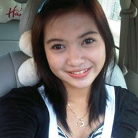 Photo taken at Giant hypermart purwakarta by Myra S. on 10/25/2011
