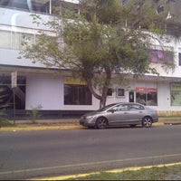 Photo taken at Brotes de Vida by Jose Angel C. on 6/8/2011