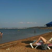 Photo taken at Çataltepe by Alaattin D. on 8/13/2012