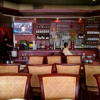 Photo taken at Thaibodia by Leilani M. on 3/18/2012