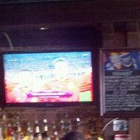 Photo taken at Stillwater Bar & Grill by Luis S. on 6/23/2012