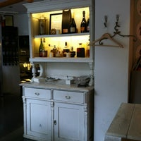 Photo taken at Baldaszti's kitchen by Marcin K. on 6/9/2012