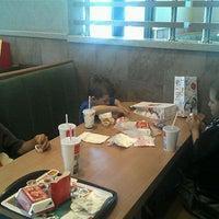 Photo taken at McDonalds by Joanne B. on 3/22/2012