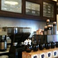 Photo taken at Gloria Jean's Coffees by Hanaa K. on 2/2/2012