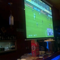 Photo taken at Club Quilmes by La Plata S. on 6/28/2012