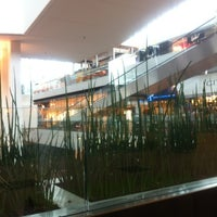 Photo taken at City2 by Nadia on 7/10/2012
