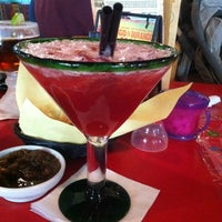 Photo taken at Chevy's Fresh Mex by Liz W. on 6/2/2012