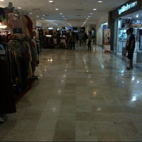 Photo taken at Mall Panakkukang by Nadya D. on 7/13/2012