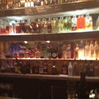 Photo taken at Cafe Nola by kelly b. on 6/7/2012