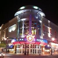Photo taken at Regal Cinemas Majestic 20 & IMAX by Joshua W. on 4/11/2012
