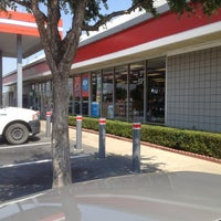 Photo taken at RaceTrac by Kyle R. on 6/11/2012