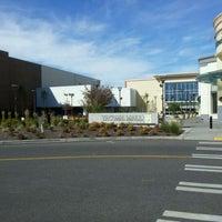 Photo taken at Tacoma Mall by Yob B. on 9/29/2011
