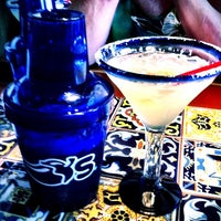 Photo taken at Chili's Grill & Bar by Stowman S. on 9/4/2011