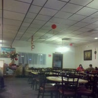 Photo taken at New Hunan by Marlo F. on 10/19/2011
