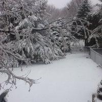 Photo taken at Village of McFarland by Ryan H. on 3/2/2012