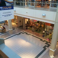 Photo taken at Westfield Sunrise by Jig S. on 9/30/2011