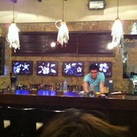 Photo taken at Καθοδόν Cafe by Dimitris Z. on 3/25/2011