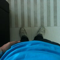 Photo taken at Exabytes® Network Sdn Bhd by ( ͡° ͜ʖ ͡° ) on 6/15/2012