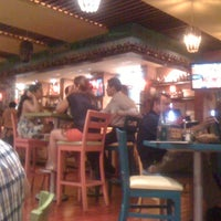 Photo taken at La Cantinita by Guillermo M. on 3/31/2012