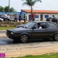 Photo taken at Way Motorsport by Diego / Andreza M. on 11/17/2011