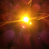 Photo taken at Boccellis by DJ Thomas M. on 12/25/2011