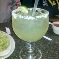 Photo taken at La Fiesta by Sheryl H. on 1/1/2012