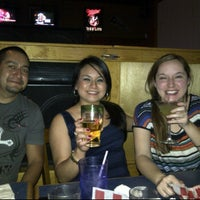 Photo taken at Big Sam's by Crystal G. on 1/28/2012