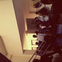 Photo taken at UIN Alauddin Makassar by Chum C. on 1/11/2012