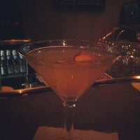 Photo taken at Vanguard Lounge by Taylor R. on 12/7/2011