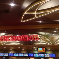 Photo taken at Regal Cinemas Dole Cannery 18 IMAX & RPX by Paul K. on 8/23/2012