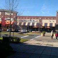 Photo taken at Panera Bread by M.M.A on 11/19/2011