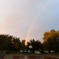 Photo taken at Coloma Community Center by Paul H. on 11/4/2011
