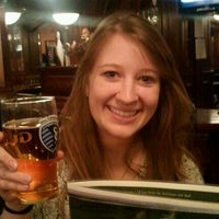 Photo taken at O'Dooley's Irish Pub and Grille by Blake B. on 12/16/2011
