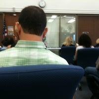 Photo taken at Jury Duty by Ronald v. on 7/7/2011