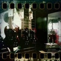 Photo taken at Guitar Center by Dennis G. on 8/14/2011