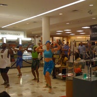 Photo taken at Macy's by Thomas R. on 8/27/2011
