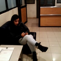 Photo taken at Antalis GMS by valentina C. on 7/12/2012