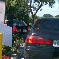 Photo taken at Mcdonalds by Peter B. on 8/29/2012