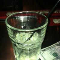 Photo taken at Hunter's Night Club by jaysen m. on 4/18/2012