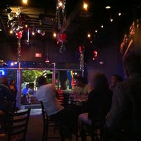Photo taken at Tag-Bar Delray by Shawn B. on 2/20/2012