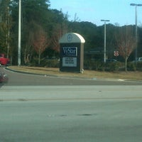 Photo taken at VyStar Credit Union by Karl W. on 1/11/2012
