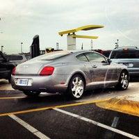 Photo taken at McDonald's by Bradley K. on 7/24/2012