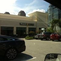 Photo taken at Panera Bread by Charles M. on 8/15/2011