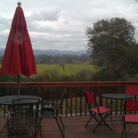 Photo taken at Woodenhead Vintners by Honor Mansion on 3/12/2012