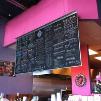 Photo taken at Tamale Kitchen #10 by Rachel on 12/23/2011