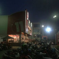 Photo taken at KFC / KFC Coffee by Arintoko A. on 2/16/2012