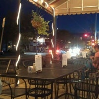 Photo taken at Kirkwood Station Brewing Co. by Chelly on 8/21/2012